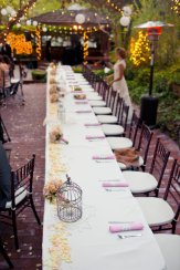 Wedding Coordination by Tiffany Francies EventsPhotography by Heather Scharf PHotography