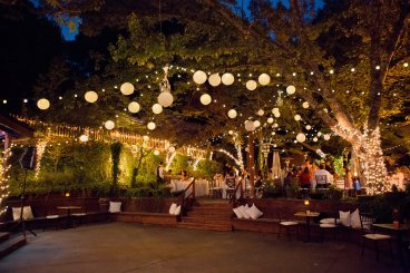 Wedding Coordination by Tiffany Francies Events Photography by Heather Scharf PHotography